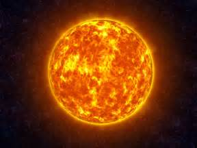 what color is the sun in space wallpapers sun wallpapers