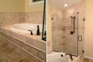 Bathroom Travertine Tile Design Ideas Travertine Bathroom Ideas Bathroom Designs