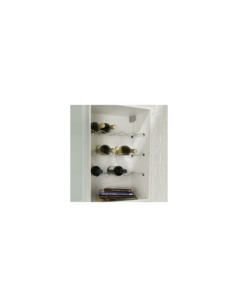 wine rack cabinet insert wine rack shelf insert cosmecol