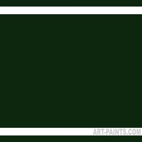 green oxide artist paints 605 green oxide paint green oxide color dala artist paint