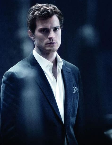 how to be like christian grey 50 shades of grey trilogy jamie dornan pinterest