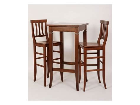 sgabelli rustici sgabello alto grezzo per sala da pranzo rustica idfdesign