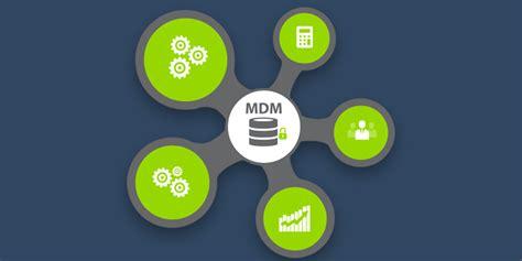 Master Msp Ace Api New Ori Asver global master data management mdm market cagr of 27 by 2022 emerging trends in depth