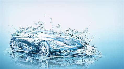 water car water car wallpaper 21740
