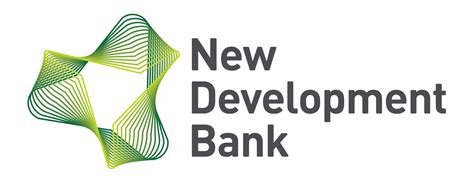 what is development bank at new development bank