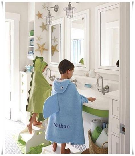 kids can clean the bathrooms 30 kids bathroom ideas that will make your kids love to