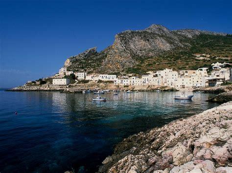 da vedere sicilia occidentale da vedere 20 posti da non perdere