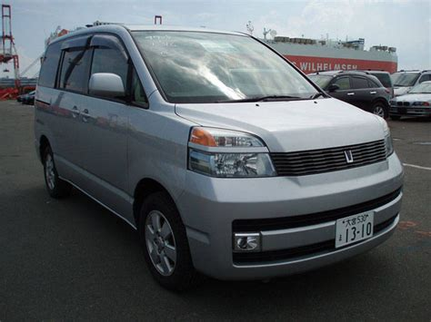 toyota noah user manual pdf wiring diagrams wiring diagrams