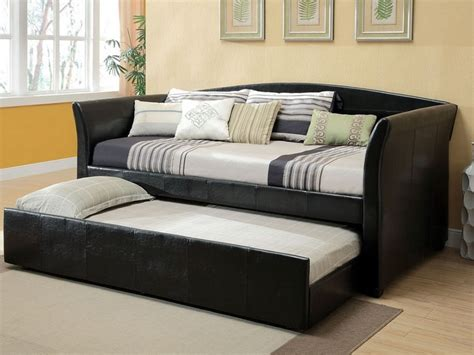 queen size day bed daybed queen size bed home design ideas