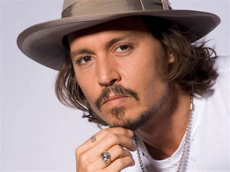 dei dep top 15 things you didn t about johnny depp youth