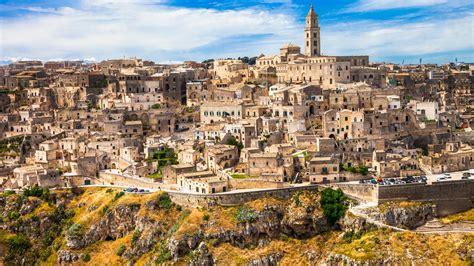 puglia basilicata puglia basilicata independent tour of italy ciao tours