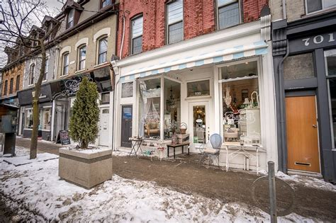 couch stores toronto vintage furniture stores in toronto chatelet