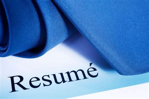 Sle Resume
