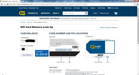 Who Accepts Best Buy Gift Cards - wts 1000 best buy e gift card