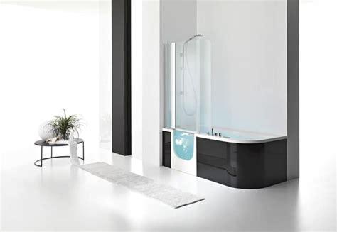 vasche da bagno moderne vasche da bagno moderne idee creative di interni e mobili