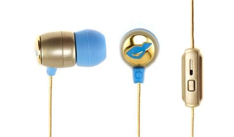 Chicbuds Edition Earphones by Top S Day Gifts For 50 100 And 150