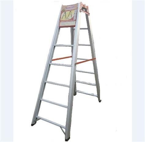 Harga Baju Merk Expand jual tangga lipat aluminium merk master harga murah