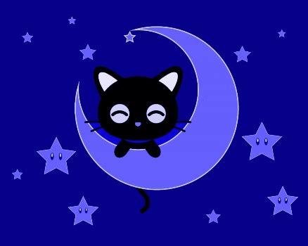 imagenes animadas luna luna soltera autores de poesias y poemas juan alberto