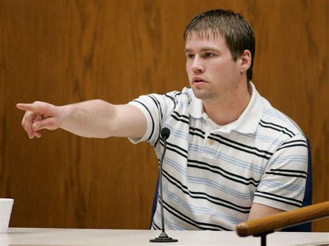 steven avery brother in law making a murderer who killed teresa halbach theories