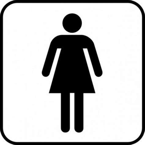 girls bathroom stall girls bathroom stall grlsbthrmstall twitter