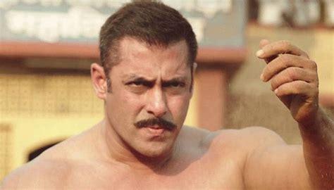 salman khan sultan hair cut release date of salman khan starrer sultan announced