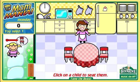 t i b n hack game rune mania v1 0 2 cho android t i game mom mania hacked cheats hacked free games