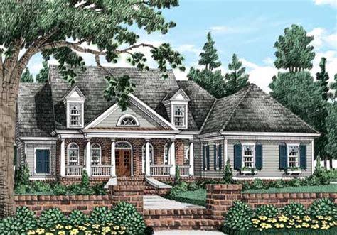 frank betz homes cornelia home plans and house plans by frank betz associates