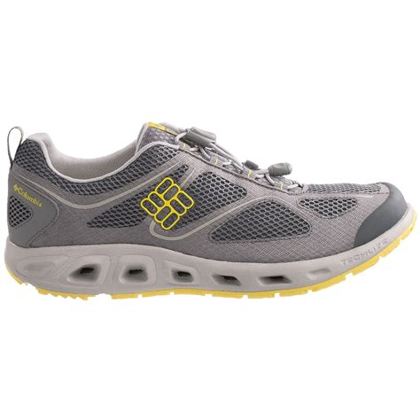 columbia water shoes columbia sportswear powervent water shoes for