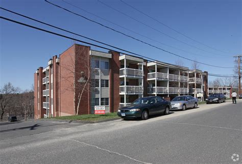 highland ridge apartments rentals waterbury ct apartmentscom