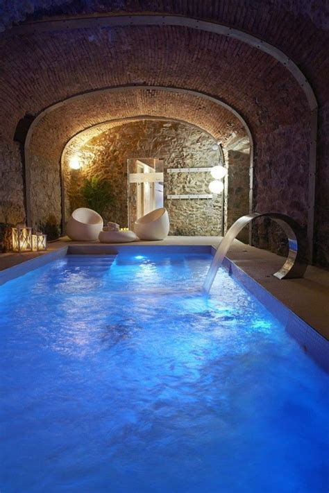 awesome indoor pools 36 awesome indoor swimming pool ideas