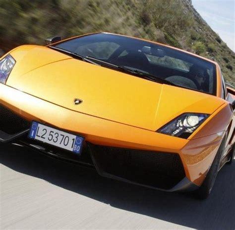 Der Neueste Lamborghini Der Welt by Luxus Sportwagen So Genial F 228 Hrt Der Neue Lamborghini
