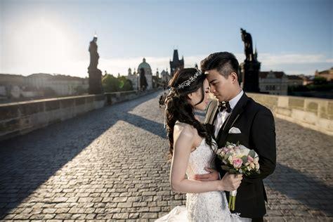 Wedding Terbaik by Ciri Jasa Foto Wedding Terbaik Norman Mamey