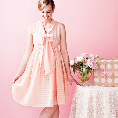 Cutest Baby Shower Dresses by Maternity Dress For Baby Shower