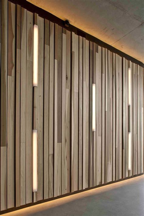 exterior wood cladding systems wall materials  types