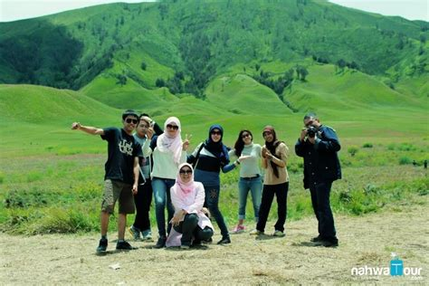Paket Wisata Malang Bromo paket wisata malang gunung bromo yang terbaik paket