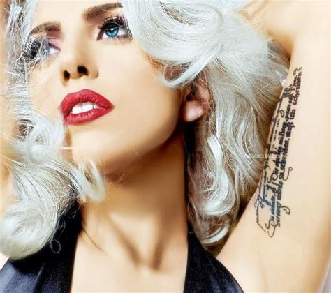 lady gaga fashion biography lady gaga biography