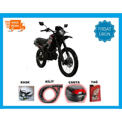 mondial  znu  model scooter maxi scooter motor