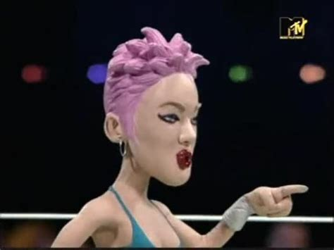celebrity deathmatch season 4 celebrity deathmatch season 4 episode 18 assamania i