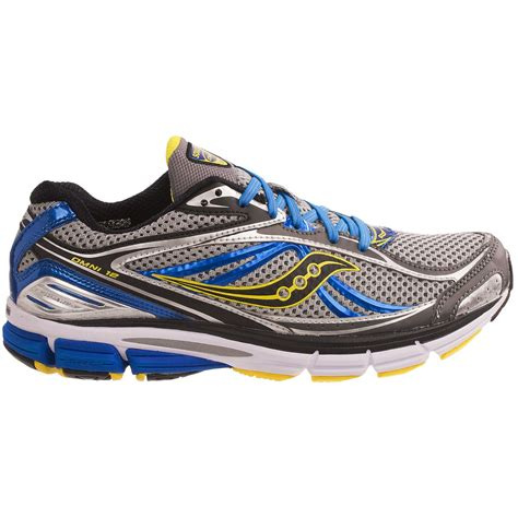 saucony athletic shoes for saucony omni 12 running shoes for 7197y save 27