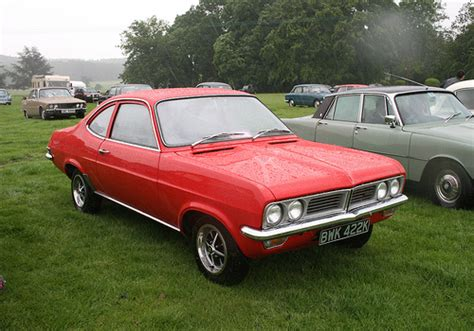 view of vauxhall firenza coupe view of vauxhall firenza photos features and