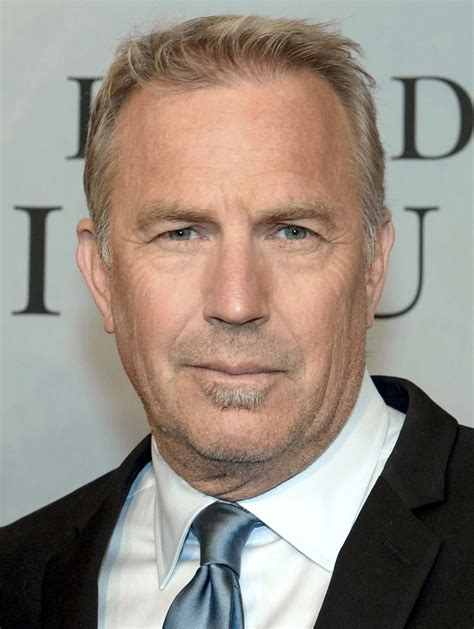 tom hooper cpa kevin costner wikiwand