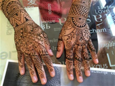 henna tattoo istanbul henna in istanbul gambar henna in istanbul turkish henna
