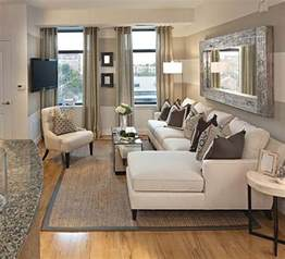 Ideas For A Small Living Room 25 Best Ideas About Living Room Designs On Pinterest