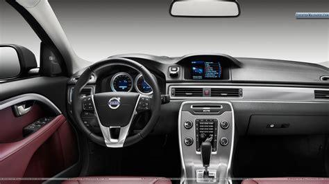 download car manuals 2012 volvo s80 head up display volvo s80 2012 interior view wallpaper