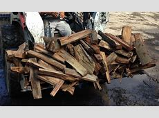 Buy Firewood at Bulk Firewood Prices | Georgia Landscape ... Exclamation Point Next To Wifi