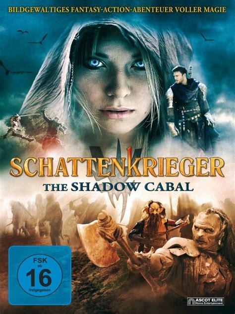 film fantasy mittelalter schattenkrieger the shadow cabal film 2013 filmstarts de