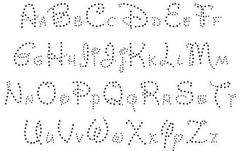 cursive letters chart 1000 images about abc on disney doodle 1174