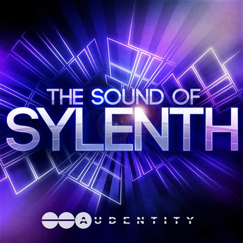 Audentity The Sound Of Sylenth Fxb Magnetrixx | audentity the sound of sylenth fxb magnetrixx