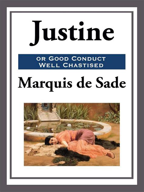 biography book club picks justine ebook by marquis de sade official publisher page