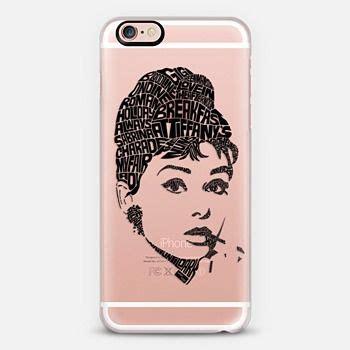 Iphone 66s Pets Rock Hepburn 22 best illustration by dixie leota images on